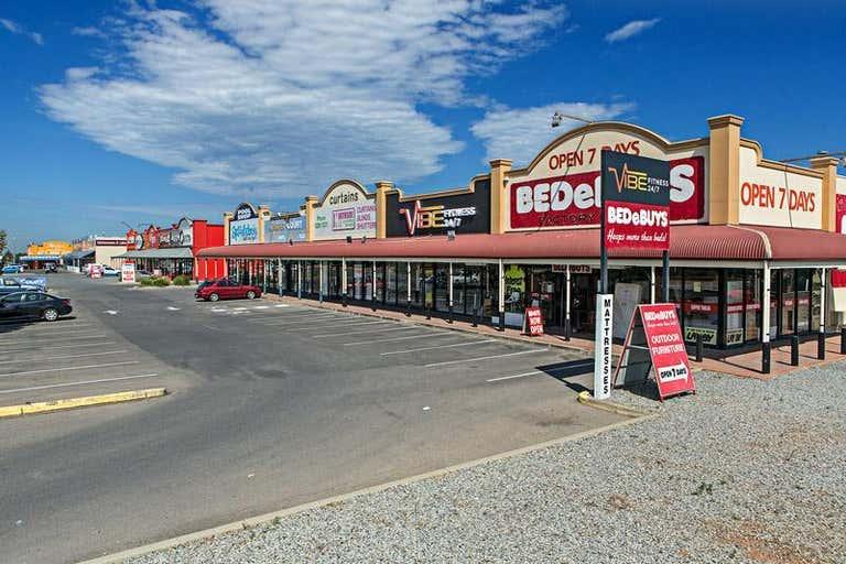 Shop 1, 11 Lawrence Hargrave Way Parafield SA 5106 - Image 4