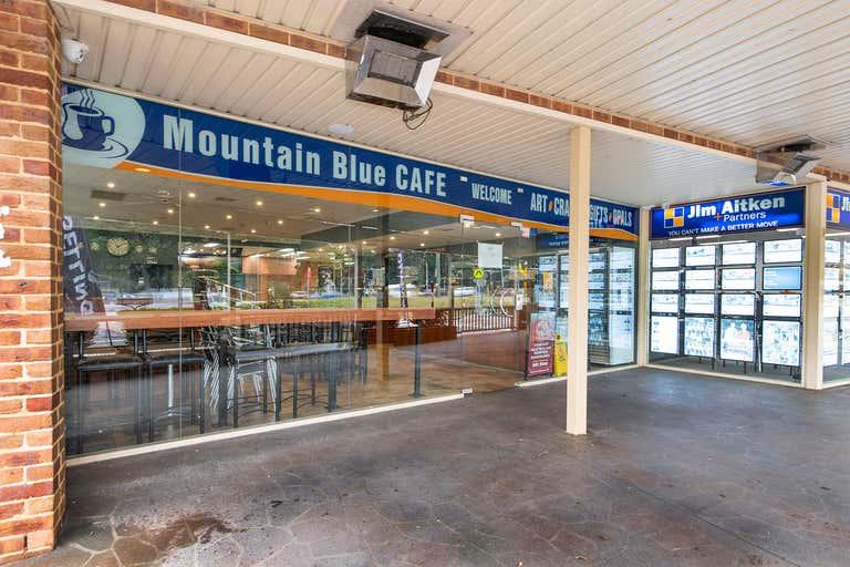 5 Wascoe Street Glenbrook NSW 2773 - Image 2