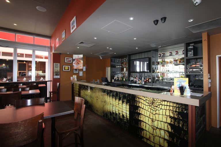 Fitted Steak Restaurant, 3103/22-32 Eastern Road Browns Plains QLD 4118 - Image 3