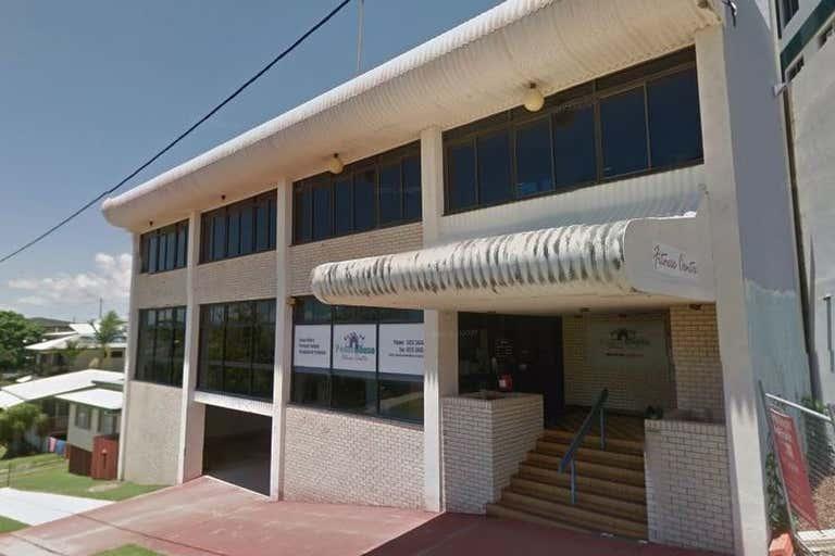Suite 2, 23 Ocean Street Tannum Sands QLD 4680 - Image 2