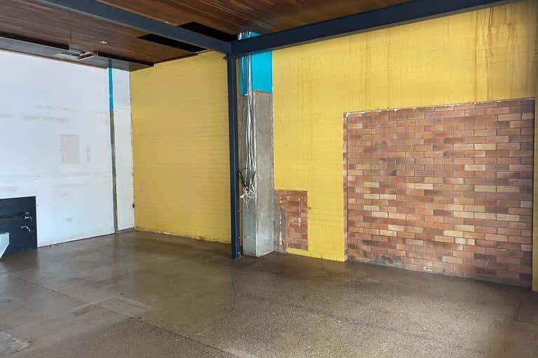 6B Bideford Street Torquay QLD 4655 - Image 4