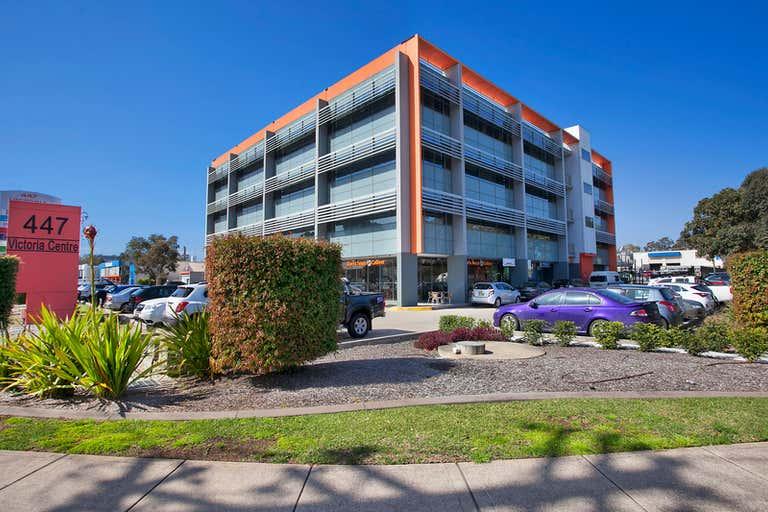 105/447 Victoria Street Wetherill Park NSW 2164 - Image 1