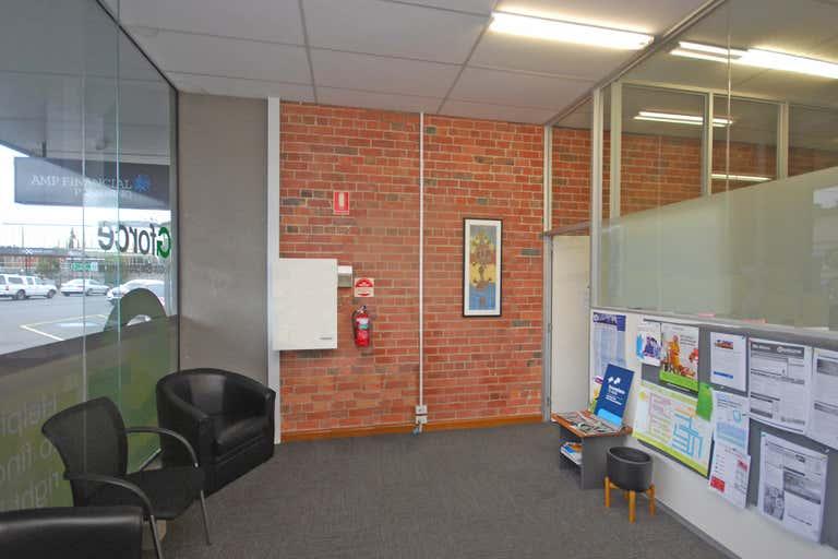 32B Doveton Street North Ballarat Central VIC 3350 - Image 3