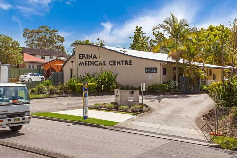 415 Terrigal Drive Erina NSW 2250 - Image 1
