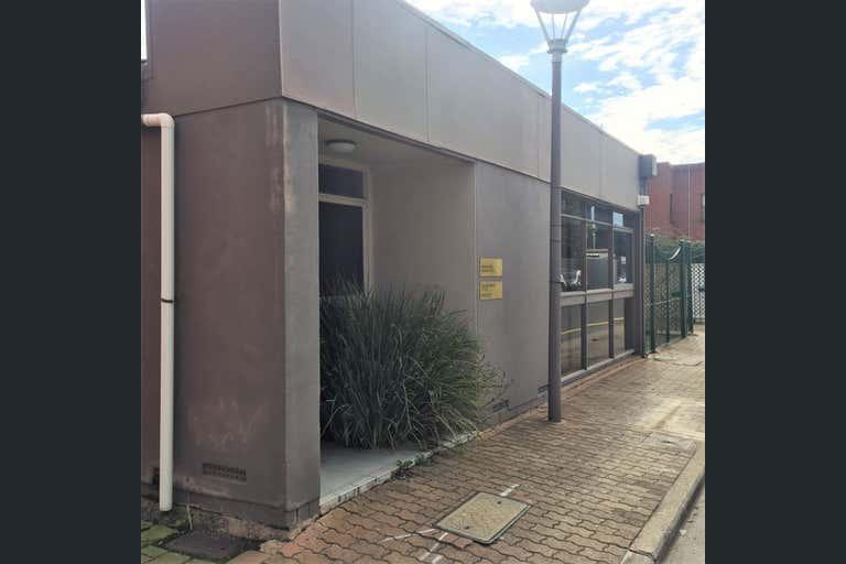 29-31 Hamely Street Adelaide SA 5000 - Image 2