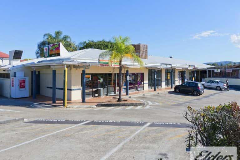 Shop, 104 Days Road Grange QLD 4051 - Image 1