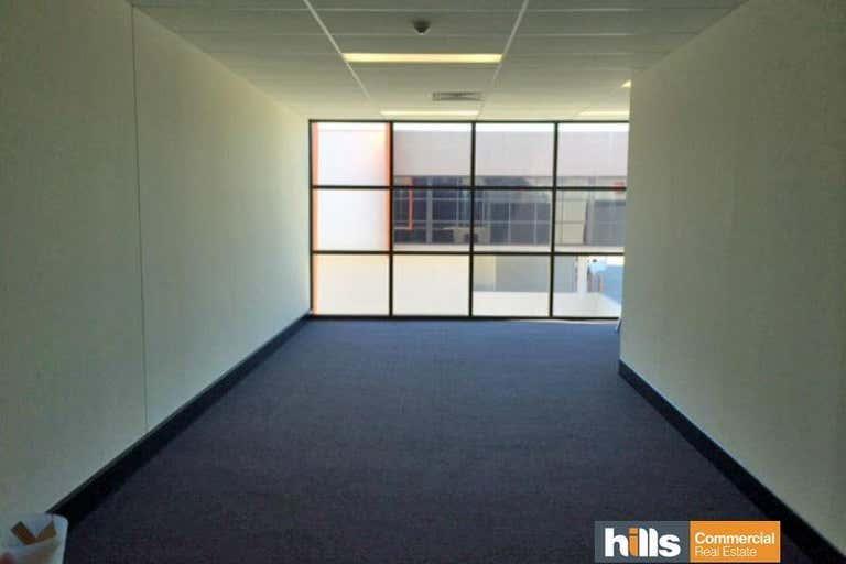 Catalyst, Unit  42, 9 Salisbury Road Castle Hill NSW 2154 - Image 3