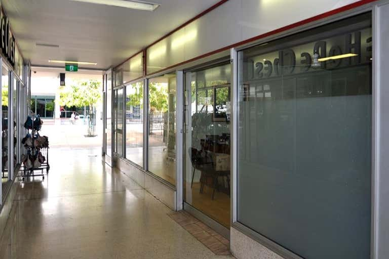 Shop 8 City Boulevard Arcade, Vernon Street, Coffs Harbour NSW 2450 - Image 2