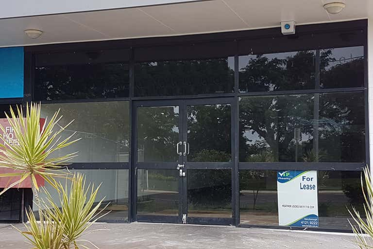 302 Alice Street Maryborough QLD 4650 - Image 1