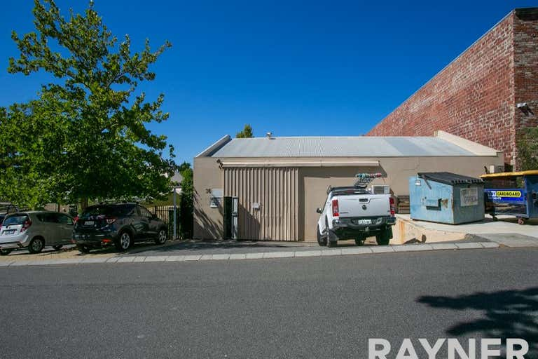 36 Government Road Nedlands WA 6009 - Image 2