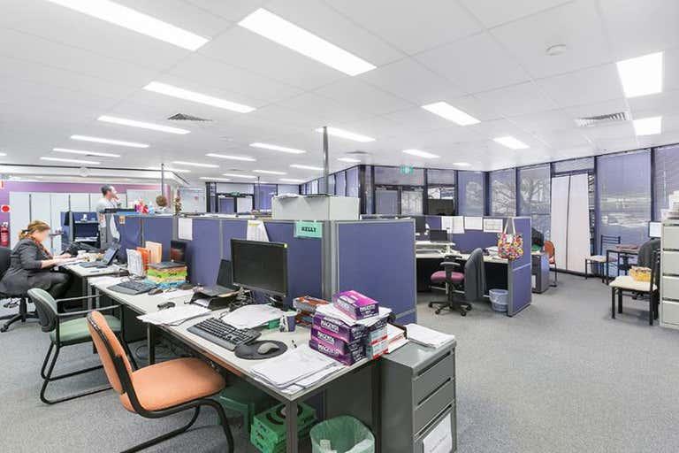 Suite 2A, 70 Northcott Drive Kotara NSW 2289 - Image 4