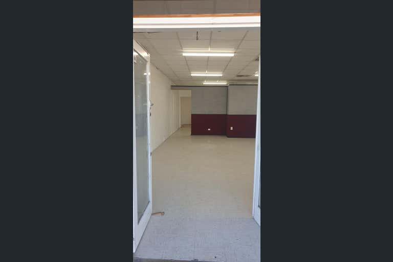 Shop 5, 88 Glynburn Road Hectorville SA 5073 - Image 3
