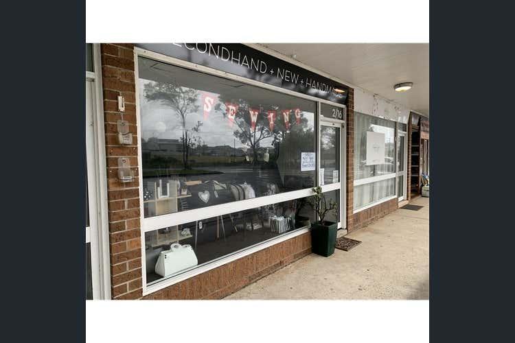 Shop 2, 16 Diamond Drive Diamond Beach NSW 2430 - Image 4