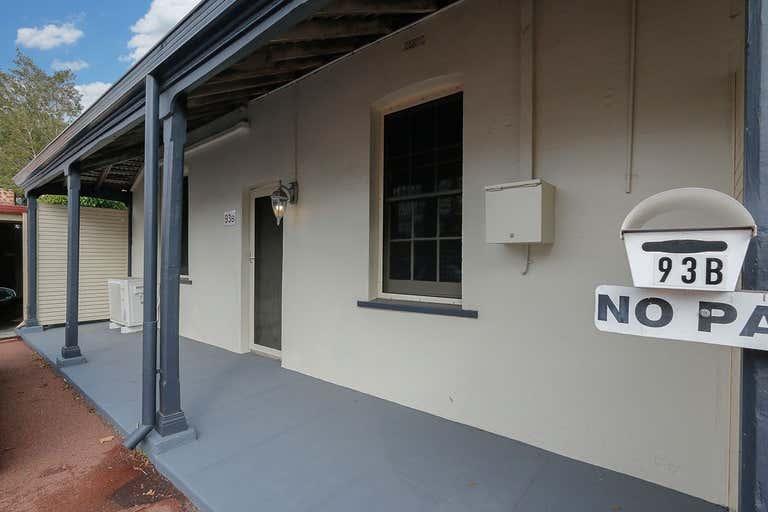 93B South Terrace Fremantle WA 6160 - Image 1