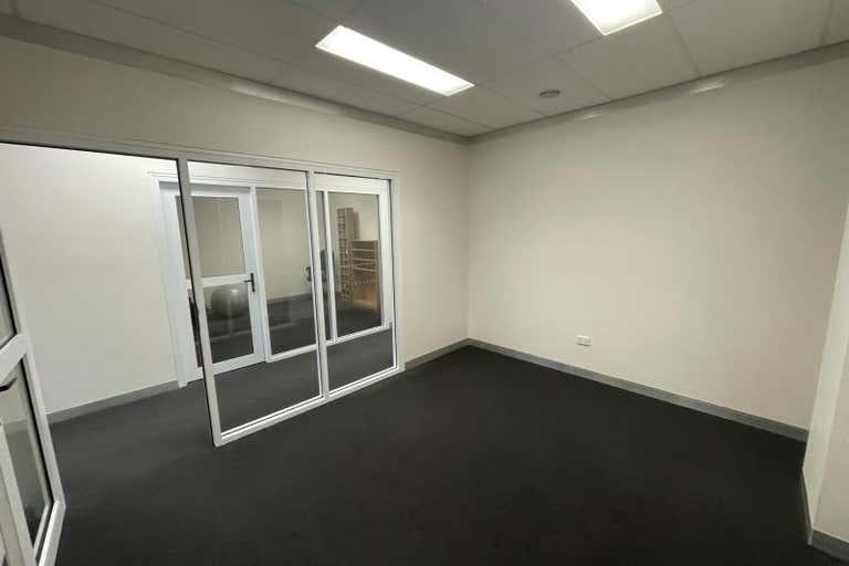 Office 4, 2/9 Oldaker Street Devonport TAS 7310 - Image 3