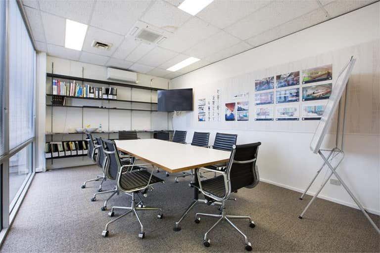 First Floor, First Floor, 390 Burwood Road Hawthorn VIC 3122 - Image 1