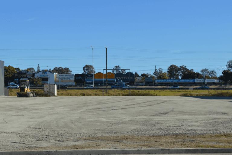 13 Henry Street Loganholme QLD 4129 - Image 3