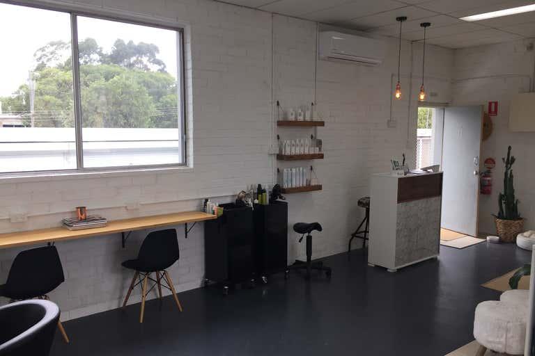 13/161-163 South Creek Road Cromer NSW 2099 - Image 2
