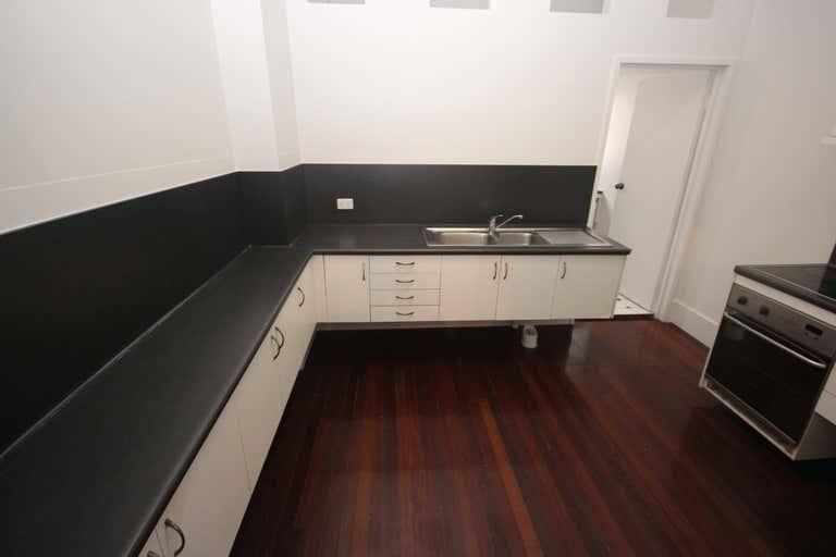 Level 1, 80 Denham Street Townsville City QLD 4810 - Image 3