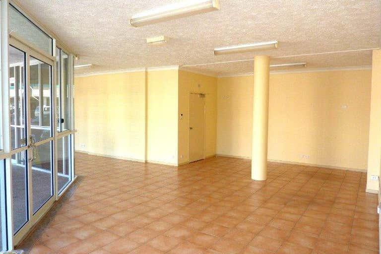 Unit 6/180 Anzac Avenue Kippa-Ring QLD 4021 - Image 3