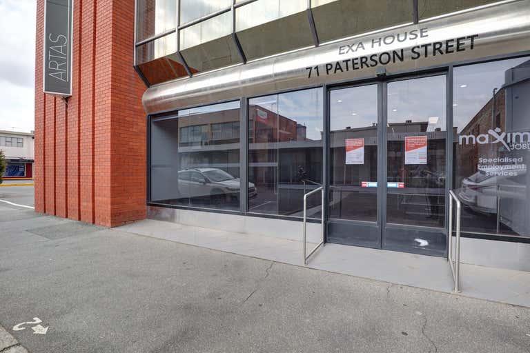75 Paterson Street Launceston TAS 7250 - Image 1