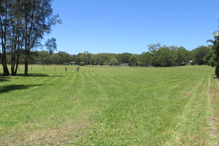 Green Point NSW 2428 - Image 2