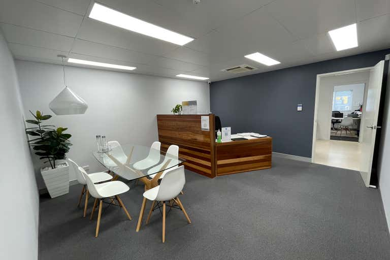 Suite 1, 380 Pacific Highway Coffs Harbour NSW 2450 - Image 1