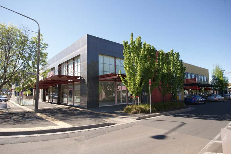 2/437 - 439 Dean Street Albury NSW 2640 - Image 4