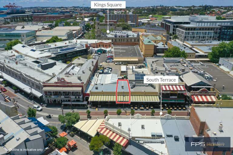 6 South Terrace Fremantle WA 6160 - Image 4
