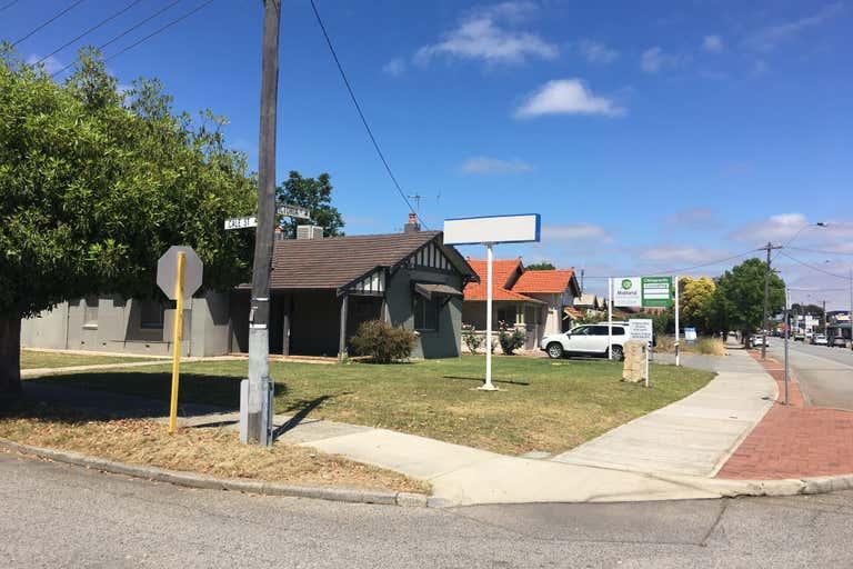 33 Victoria Street Midland WA 6056 - Image 1