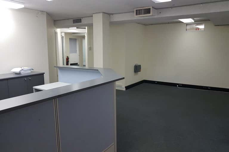 Ground Floor, 28 Hely Street Wyong NSW 2259 - Image 3