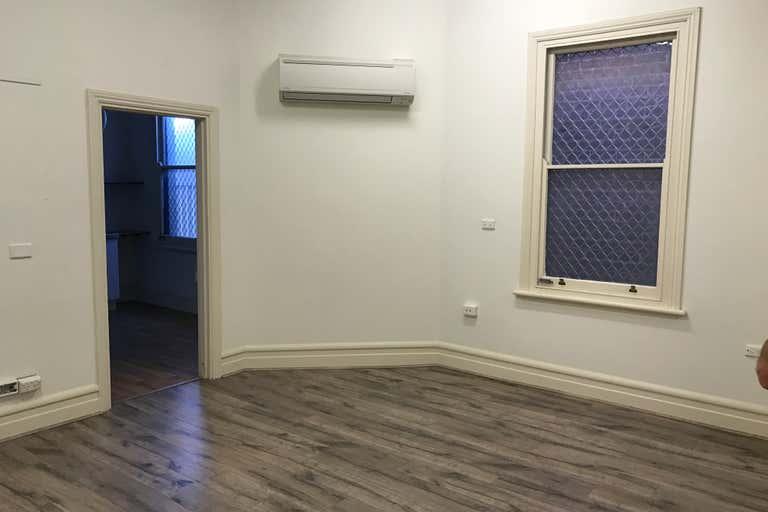 108 Edward Street Perth WA 6000 - Image 4