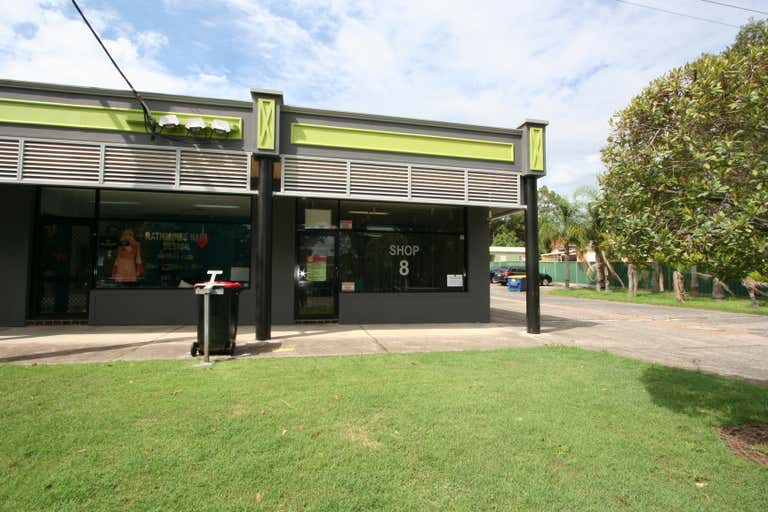 8/2 Fishing Point Road Rathmines NSW 2283 - Image 2