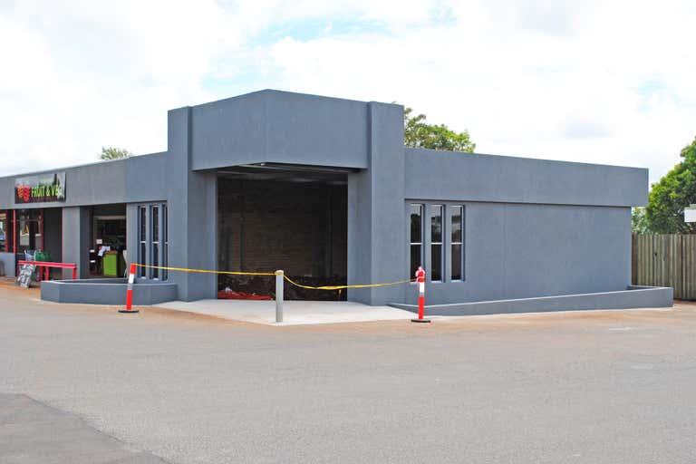 Tenancy 9, 100 Hill Street Newtown QLD 4350 - Image 1