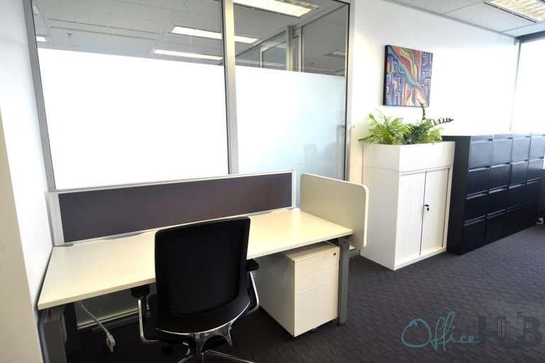 6/101 Grafton Street Bondi Junction NSW 2022 - Image 2