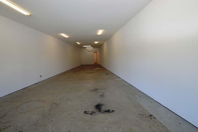 Shop 4  7-9 Gawler Street Port Noarlunga SA 5167 - Image 2