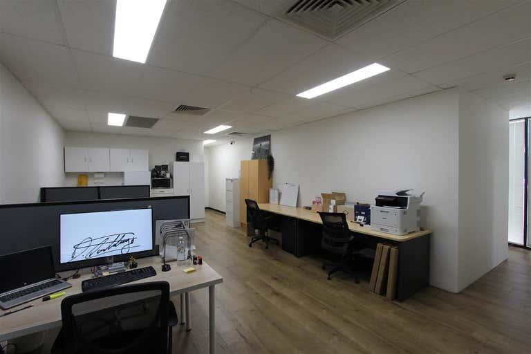 Suite 1, Level 2/191 Taren Point Road Caringbah NSW 2229 - Image 3