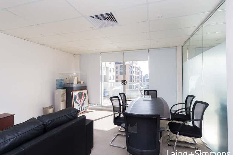 607/22 Charles Street Parramatta NSW 2150 - Image 3