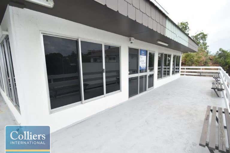 1/167 Denham Street Townsville City QLD 4810 - Image 2