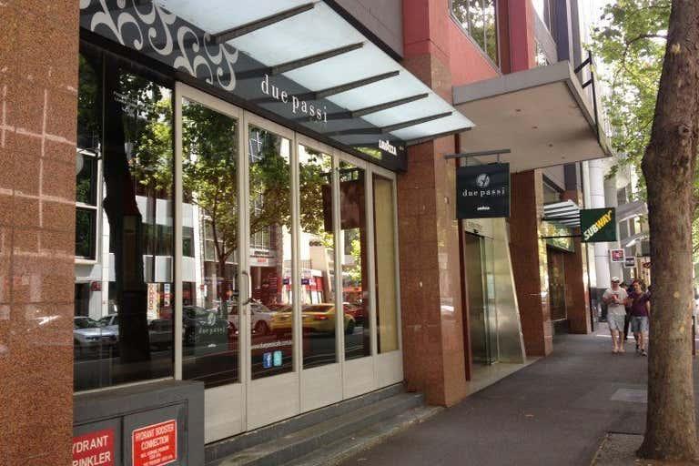 163 Queen Street Melbourne VIC 3000 - Image 1