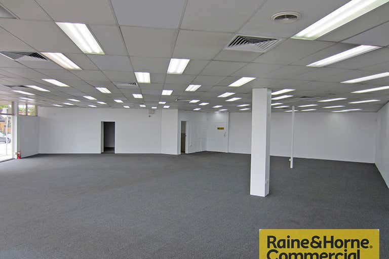 Lutwyche QLD 4030 - Image 2