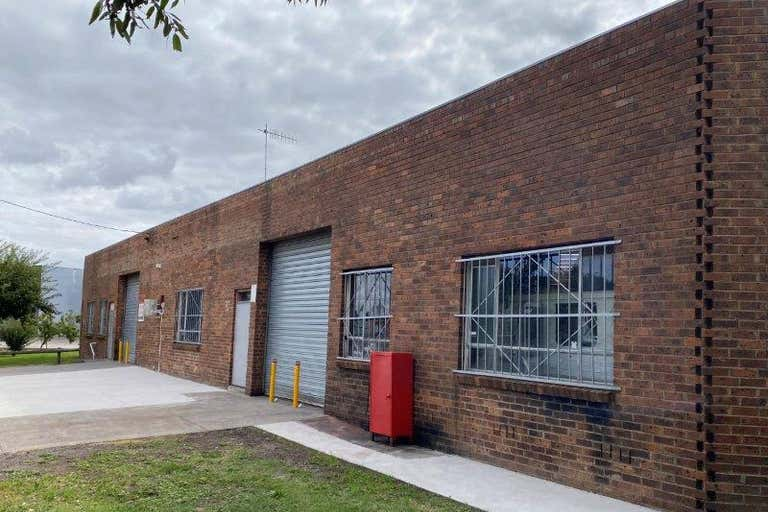35-37 Strong Avenue Thomastown VIC 3074 - Image 2
