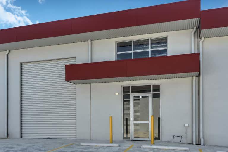 13/28-32 Trim Street South Nowra NSW 2541 - Image 1