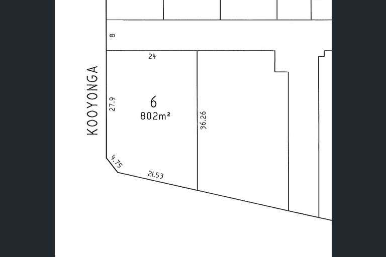 40 Seaton Avenue Port Lincoln SA 5606 - Image 2