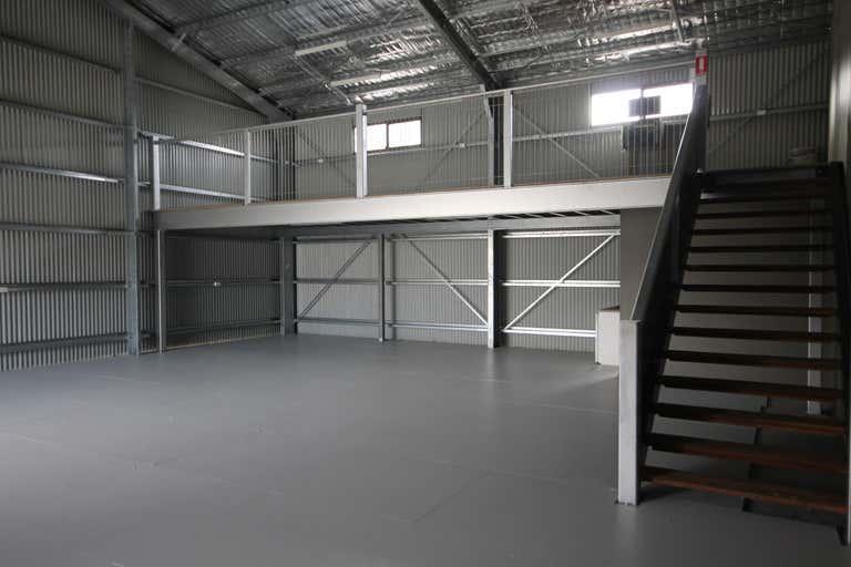 1/39 Bent Street South Grafton NSW 2460 - Image 2