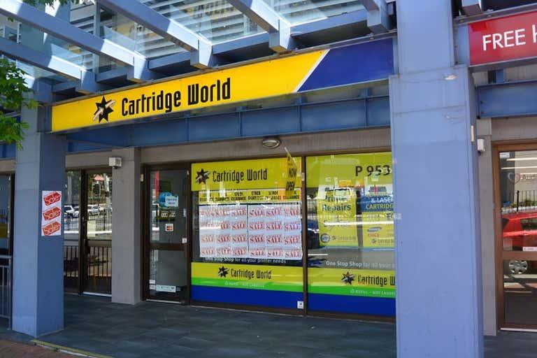 2/629 Kingsway Miranda NSW 2228 - Image 1