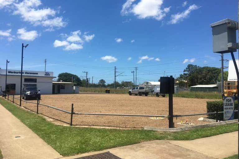 223 Bourbong Street Bundaberg Central QLD 4670 - Image 2