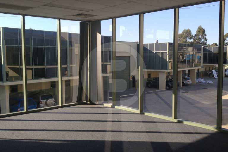 7/19 BODEN ROAD Seven Hills NSW 2147 - Image 2