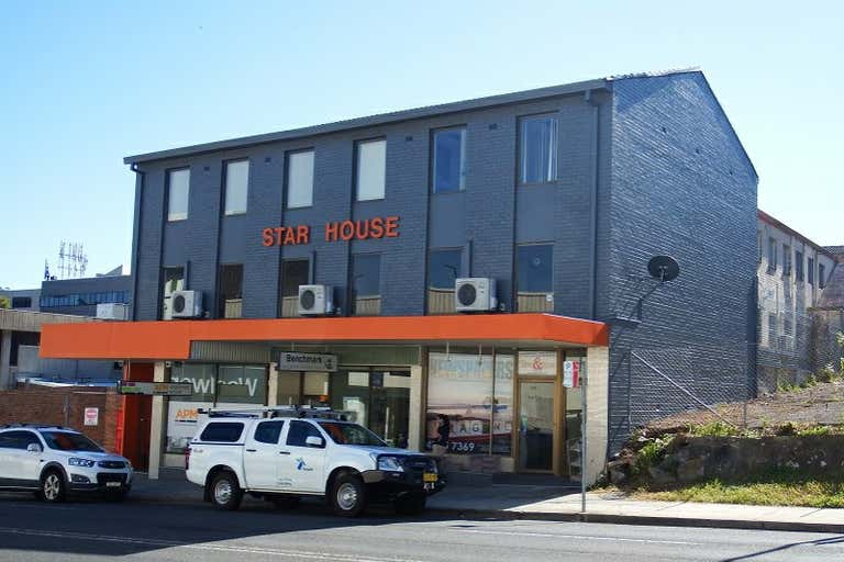 Suite 5, First Floor, 120 Erina Street Gosford NSW 2250 - Image 1