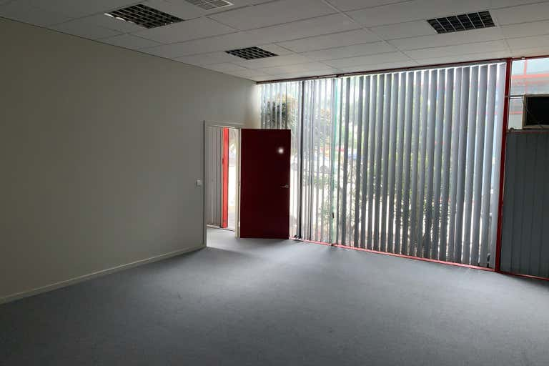 Unit 5, 1 Trade Park Drive Tullamarine VIC 3043 - Image 2